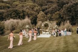 boda belen esteban