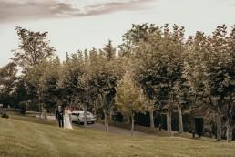 boda sergio ramos