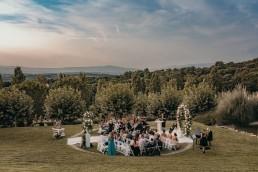 boda intima españa