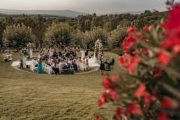 boda original barcelona