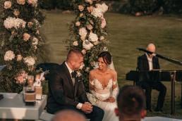 ceremonia civil boda