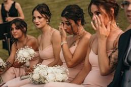 invitadas a bodas vestidos