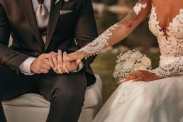 ceremonia boda original