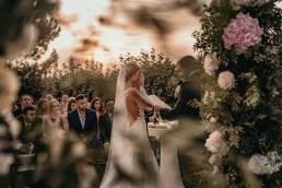 fotografo bodas precio