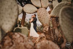 fotografo-bodas-costa-brava