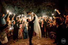 fotografo-bodas-destino