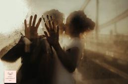 fotografo-bodas-españa