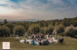fotografo-bodas-gerona