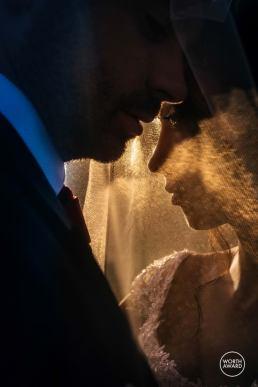 fotografo-bodas-premiado