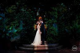 fotografo-bodas-torre-pi