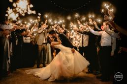 fotografo-bodas-valencia
