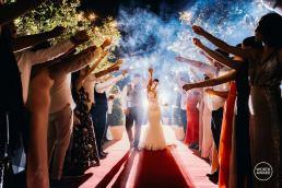 fotografos-bodas-marbella