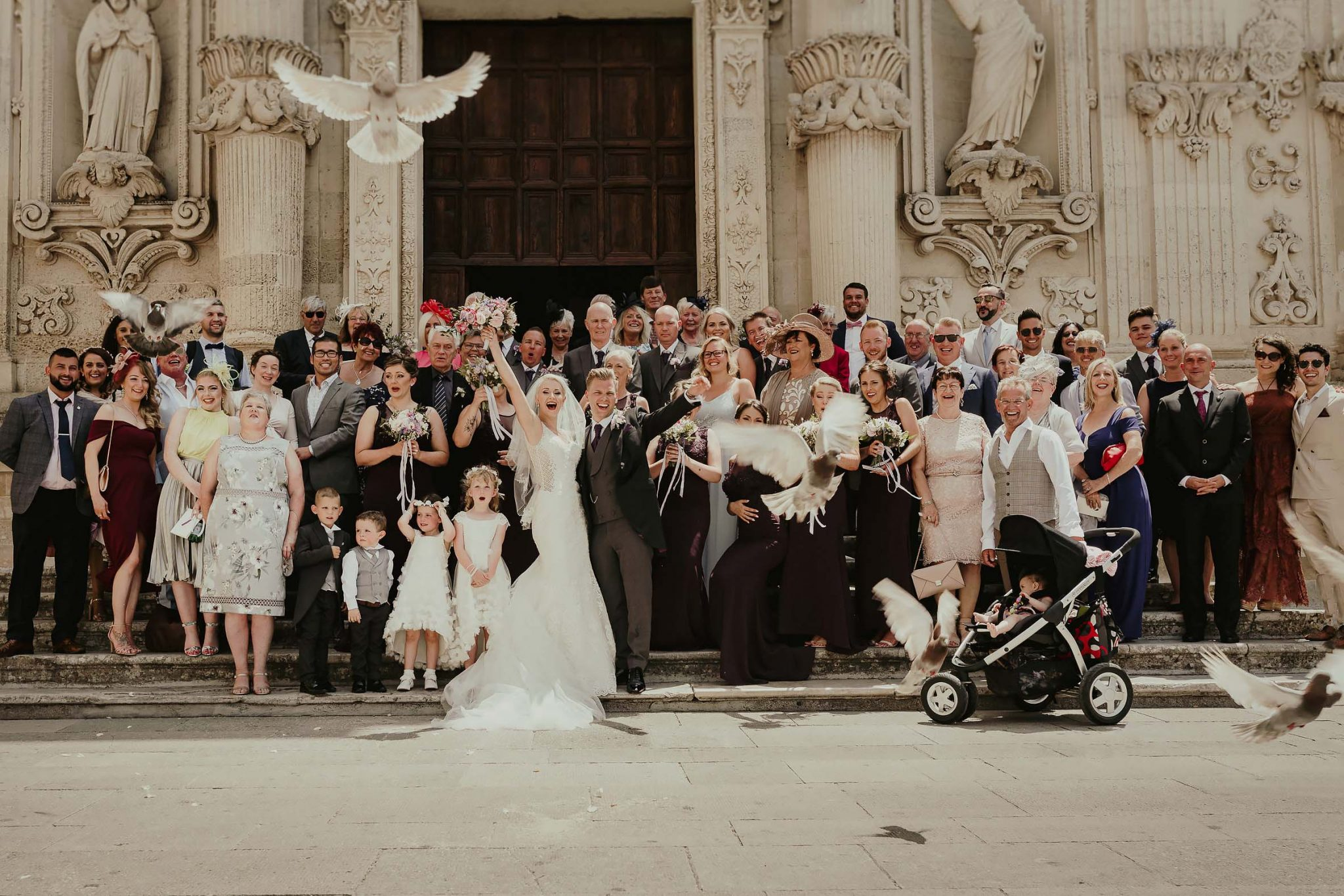 wedding_photographer_spain