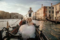 wedding_venice